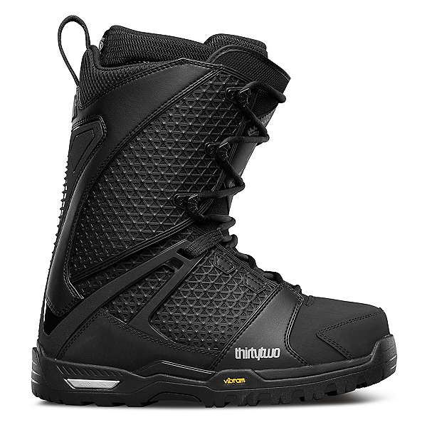ThirtyTwo TM-Two Diggers XLT Snowboard Boots, , 600