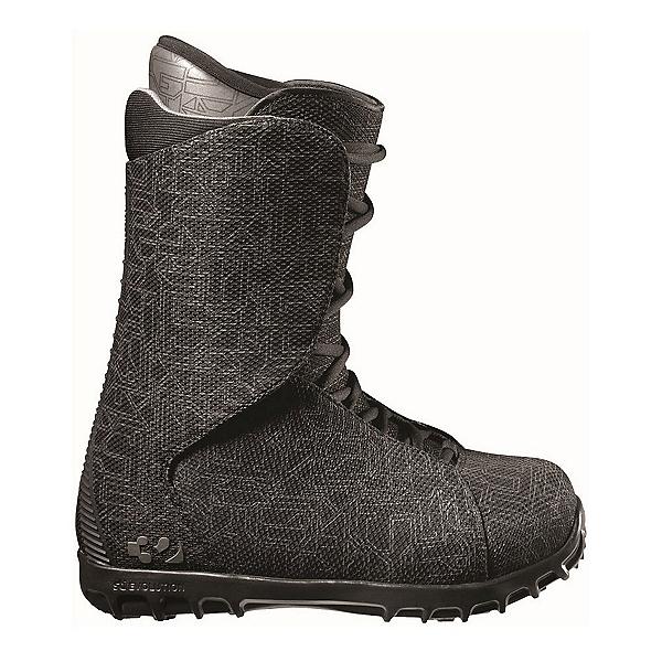 ThirtyTwo Ultralight Snowboard Boots, , 600