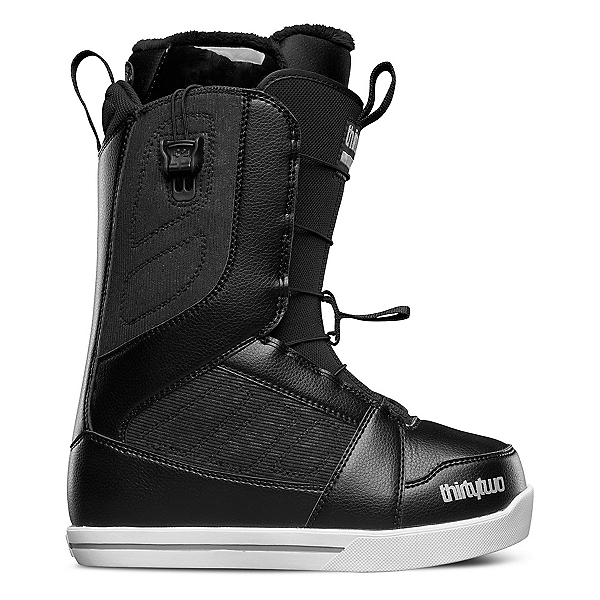 ThirtyTwo 86 FT Womens Snowboard Boots, , 600
