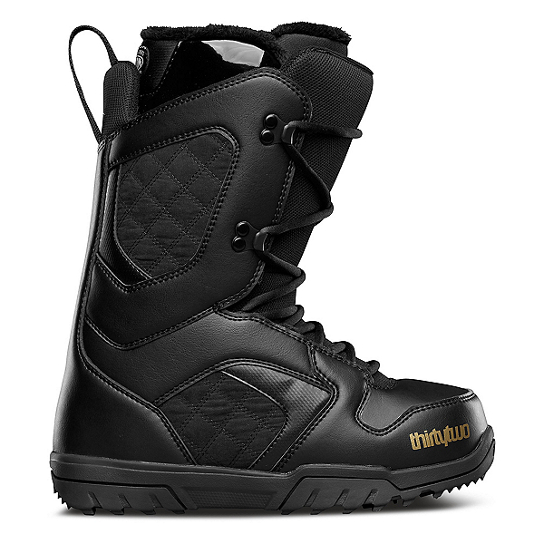 ThirtyTwo Exit Womens Snowboard Boots, , 600