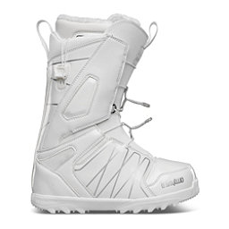 ThirtyTwo Lashed FT Womens Snowboard Boots, , 256