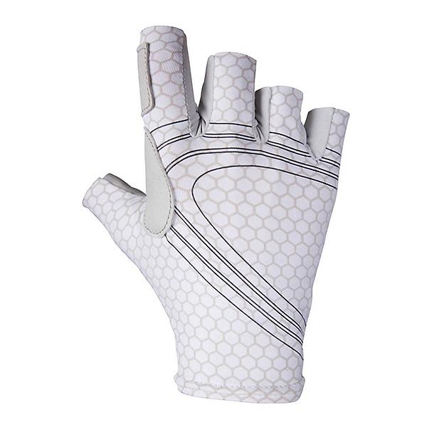 NRS Castaway Paddling Gloves, , 600