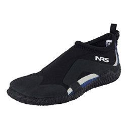 NRS Kicker Remix Wetshoe 2018, , 256