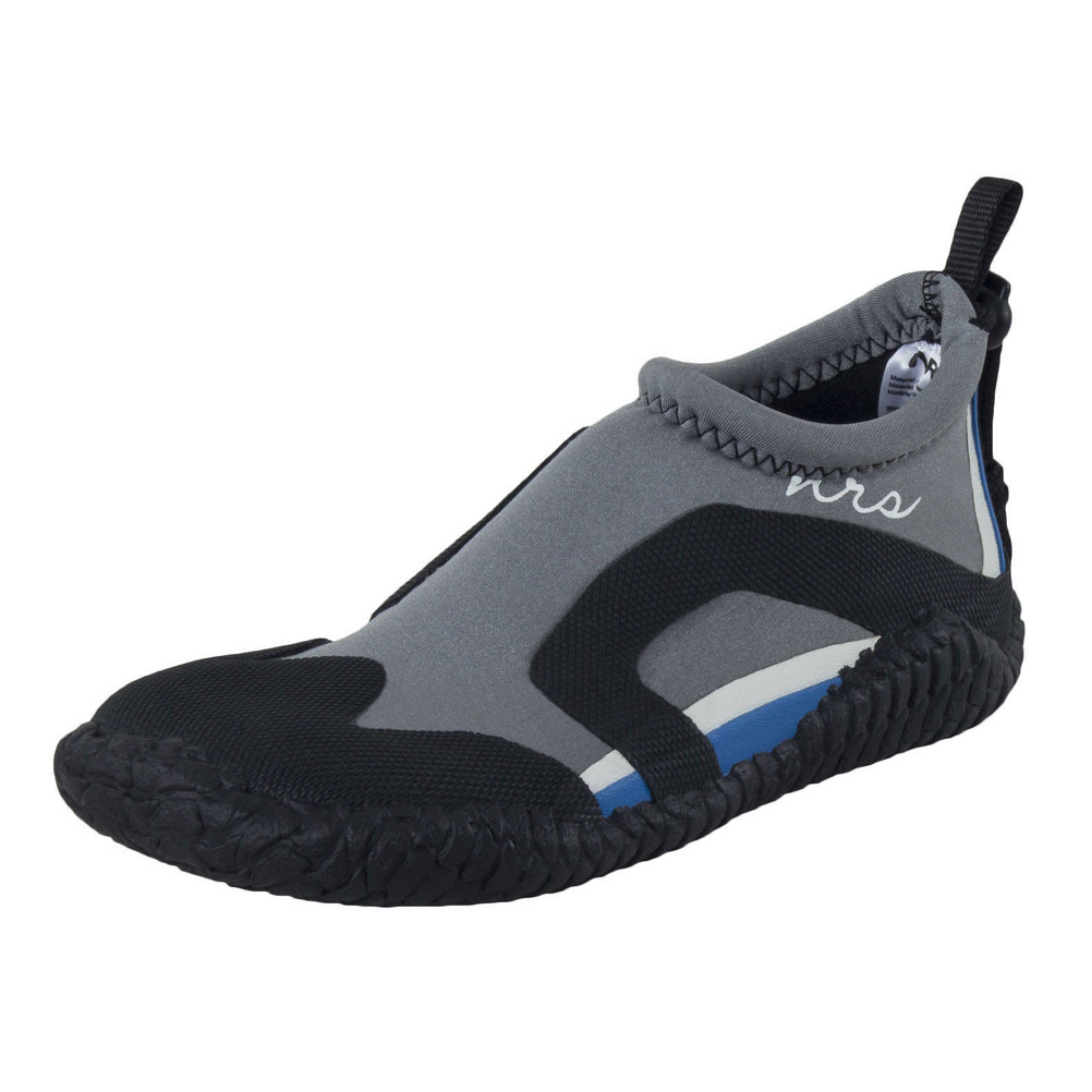 Image of NRS Kicker Remix Womens Wetshoe