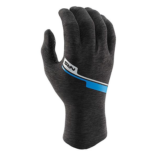 NRS Hydro Skin Paddling Gloves 2020, , 600