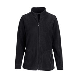 Woolrich Andes Fleece Womens Jacket, , 256