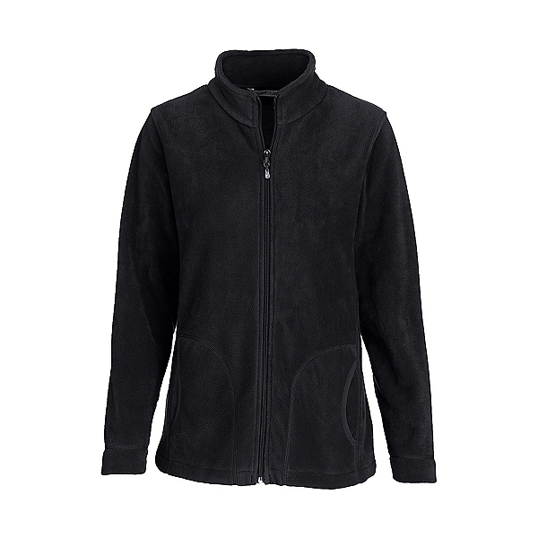 Woolrich Andes Fleece Womens Jacket, , 600