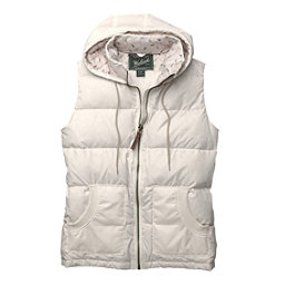 Woolrich Aronda Womens Vest, , 256