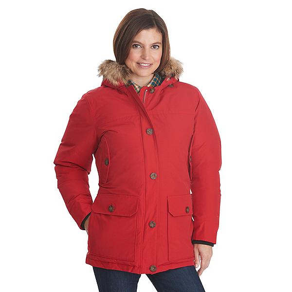 Woolrich Arctic Parka Womens Jacket, , 600
