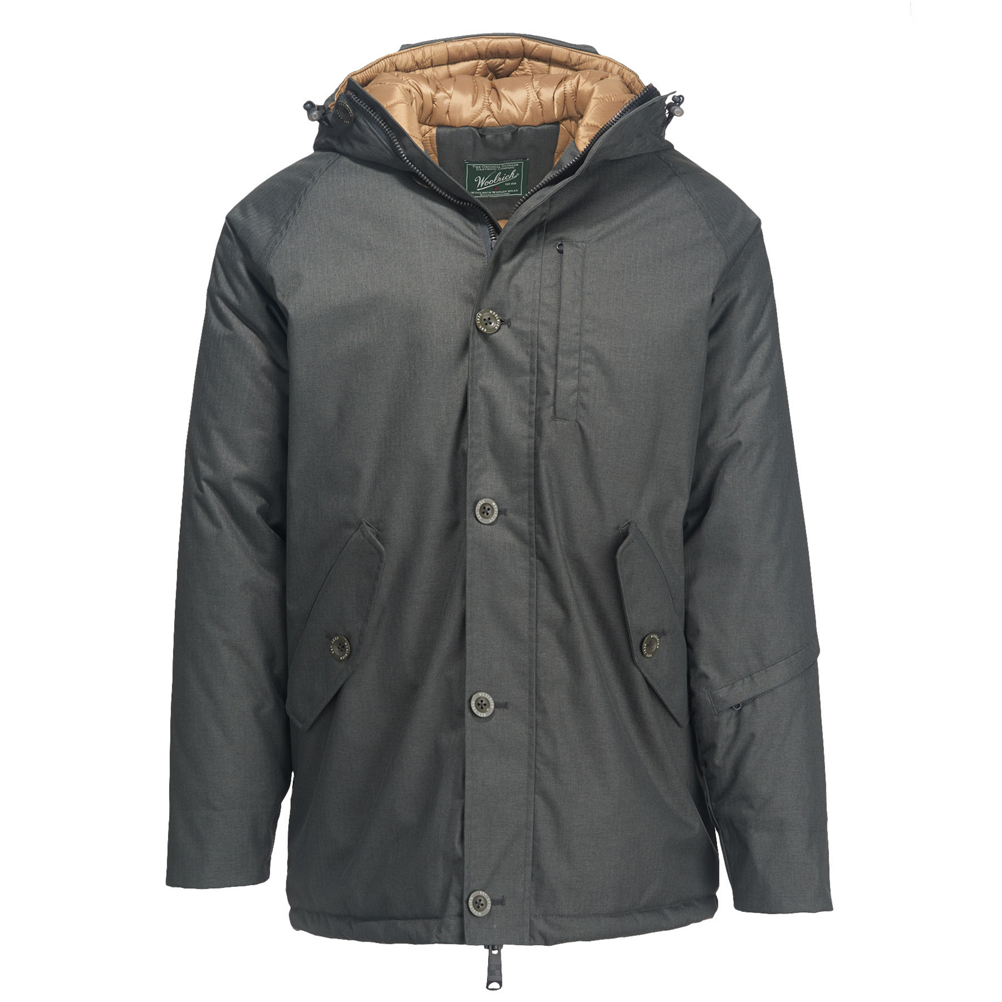 Woolrich 16065-APH S