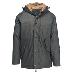 Woolrich Snowroller Parka Mens Jacket, , 256