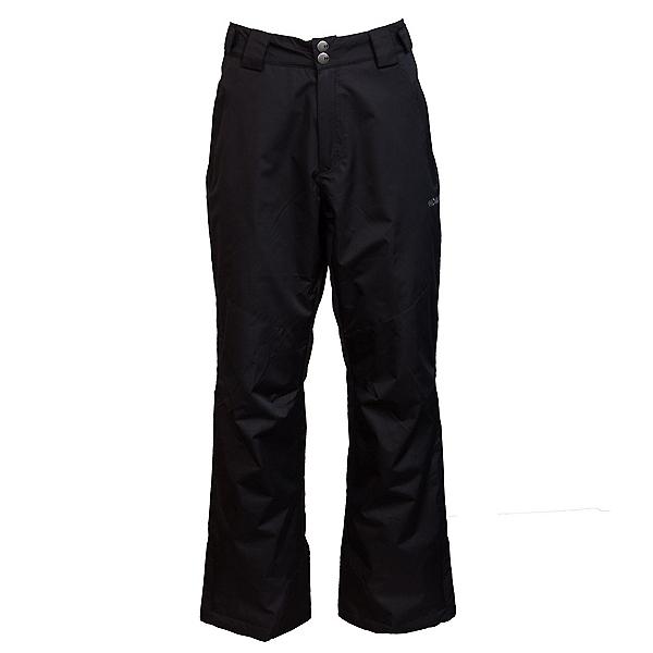 Double Diamond Thunder Mens Ski Pants, , 600