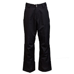 Double Diamond Thunder Shell Mens Ski Pants, , 256