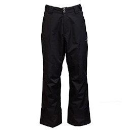 9267917f348 Compare. Double Diamond Thunder Short Mens Ski Pants