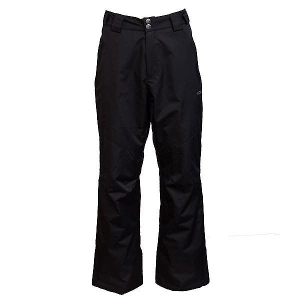 Double Diamond Thunder Short Mens Ski Pants, , 600