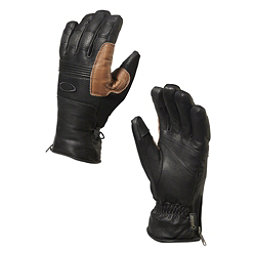 Oakley Silverado Gore-Tex Gloves, , 256