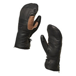 bac105cf02 Shop for Men s Sale Gloves   Mittens at Skis.com