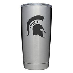 YETI Rambler 20 Collegiate, Michigan State, 256