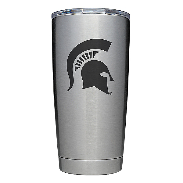 YETI Rambler 20 Collegiate, Michigan State, 600