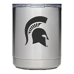 YETI Rambler Lowball Collegiate, Michigan State, 256