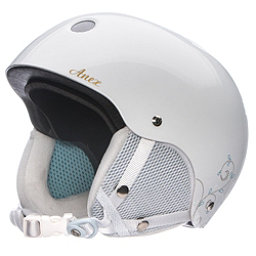 85e101982c9 Shop for Ski Helmets at Skis.com