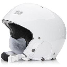 60932404033b Capix Snowboard Helmets at Snowboards.com
