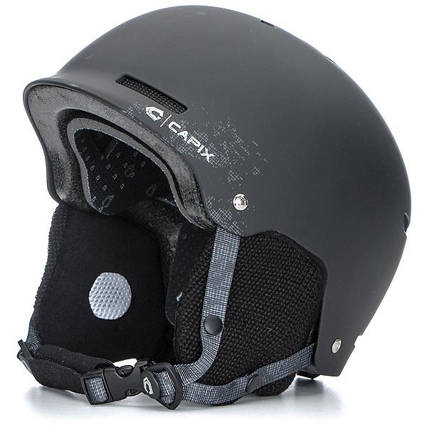 Capix Destroyer Helmet, , 600