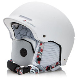 bb2adf4b203 SHRED   Capix Snowboard Accessories at Snowboards.com