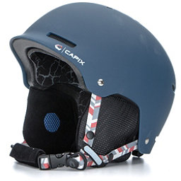 055e770092f Ski and Snowboard Helmets Sale