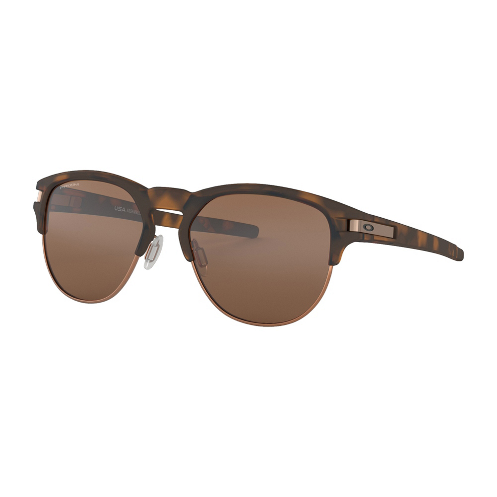 Oakley Latch Key L Prizm Sunglasses 2018