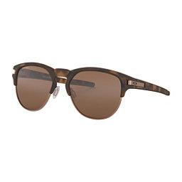 Oakley Latch Key L Prizm Sunglasses, , 256