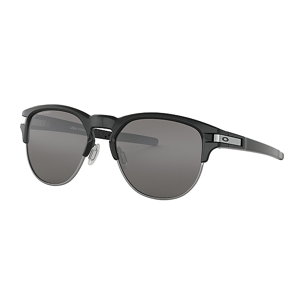 Oakley Latch Key L Polarized Sunglasses, , 600