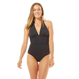 Carve Designs Alexandra One Piece Swimsuit, , 256