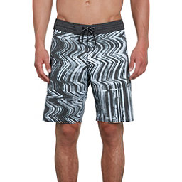 Volcom Lo Fi Stoney Mens Bathing Suit, , 256
