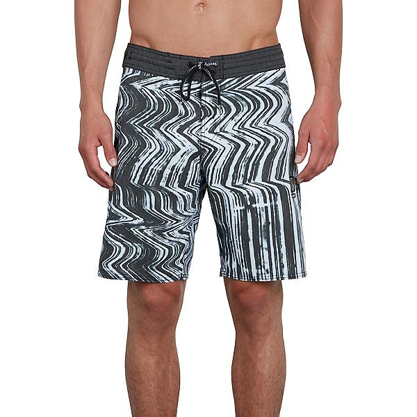 Volcom Lo Fi Stoney Mens Bathing Suit, , 600
