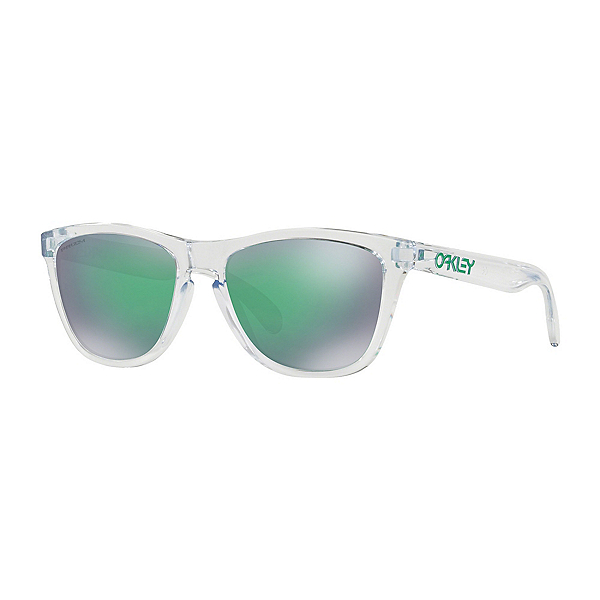 Oakley Frogskins Prizm Sunglasses, , 600