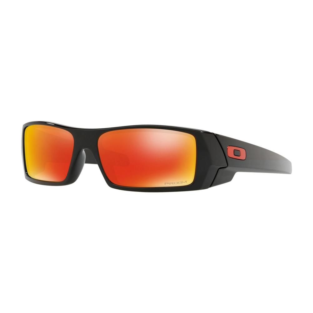 Oakley Gascan Prizm Sunglasses 2019