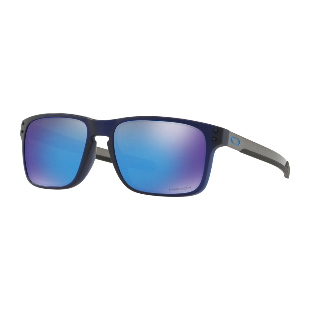 Oakley Holbrook Mix Prizm Sunglasses 2019