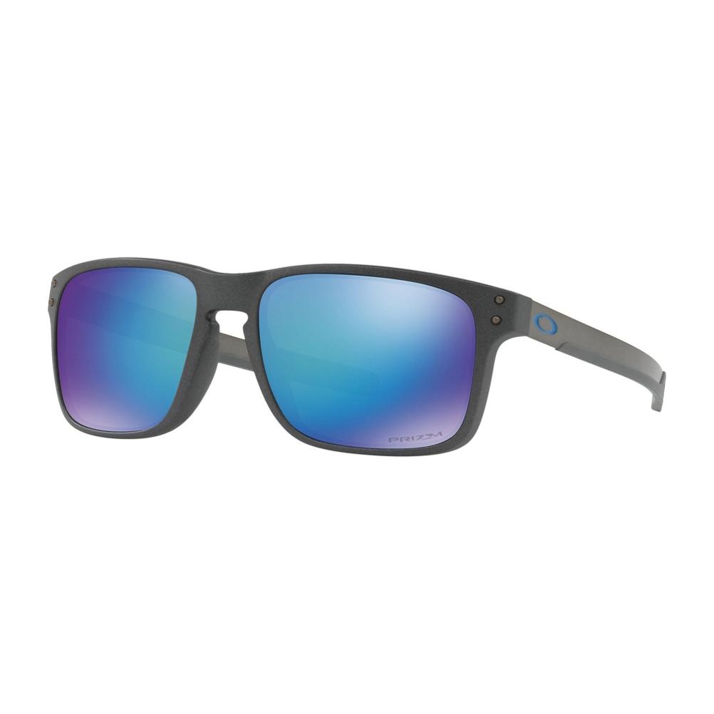 Oakley Holbrook Mix Prizm Polarized Sunglasses 2019