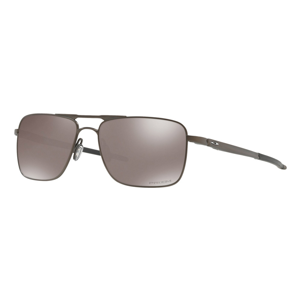 Oakley Gauge 6 Prizm Polarized Sunglasses 2019