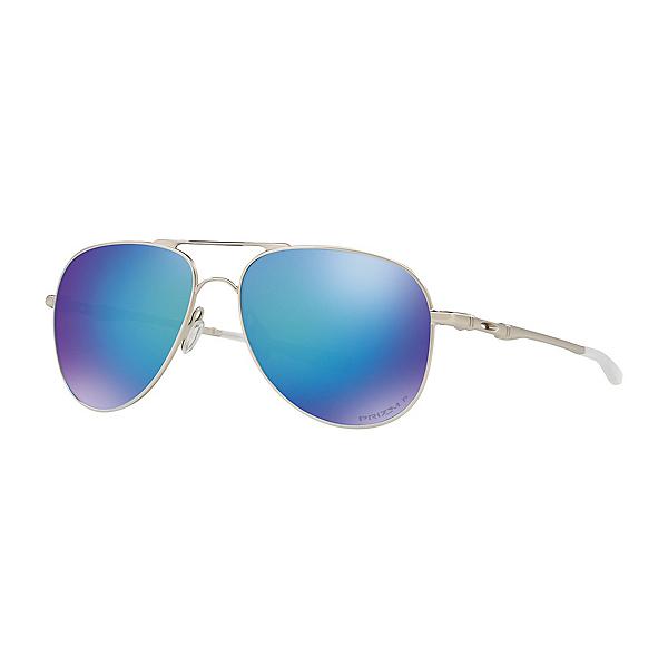 Oakley Elmont (Medium Frame) Prizm Polarized Sunglasses, , 600