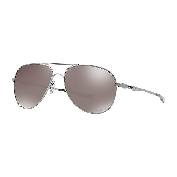 Oakley Elmont (Large Frame) Prizm Polarized Sunglasses, , 600