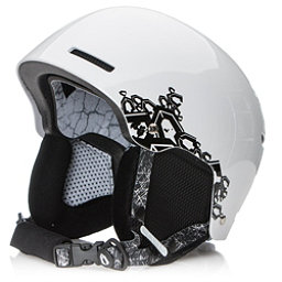 8a520595060 Ski Helmets and Snowboard Helmets at SummitSports