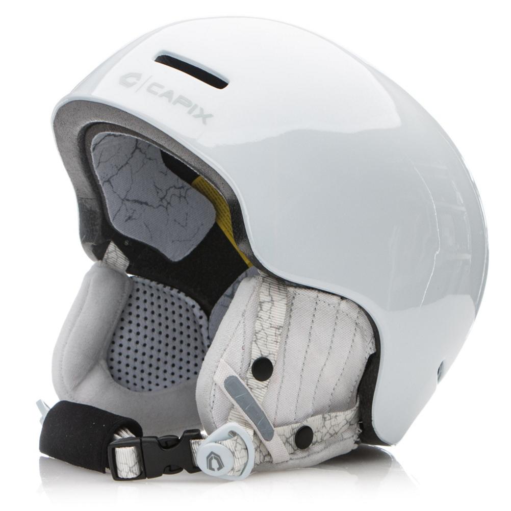 Capix Supreme Helmet