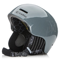 075f4e607a12 Capix Snowboard Helmets on Sale at Snowboards.com