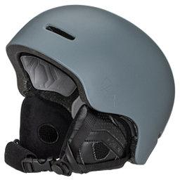 Capix Supreme Helmet, Grey, 256