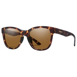 Smith Caper Polarized Sunglasses, , 256