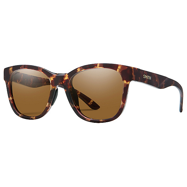 Smith Caper Polarized Sunglasses, , 600