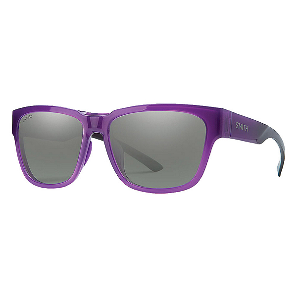Smith Ember Sunglasses, , 600