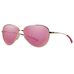 Smith Langley Sunglasses, , 256